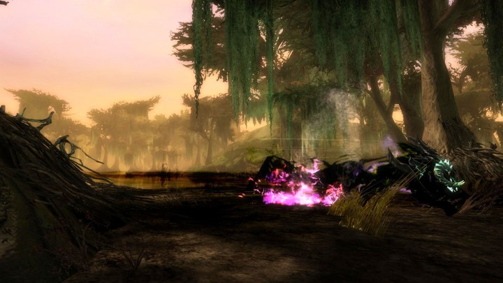 guild wars 2 explorer5 Aatxe