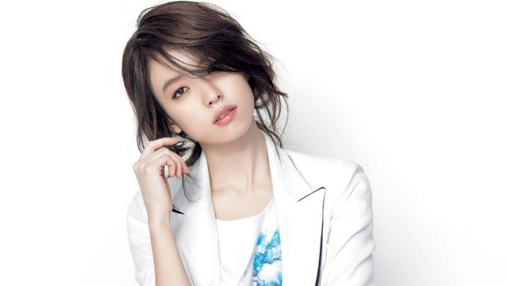 best kdrama actor comebacks 2016 han hyo joo