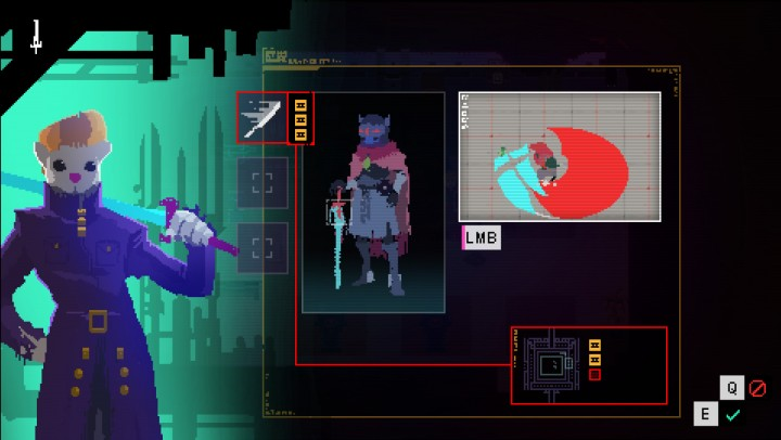 hyper light drifter shop