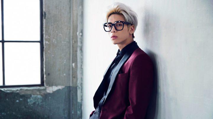 7 Multi-talented Idols That Create Their Own Music jonghyun