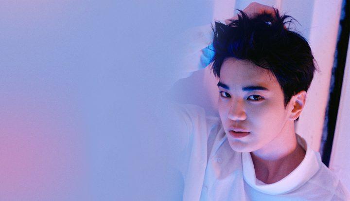 underrated kpop boy idols infinite sungjong