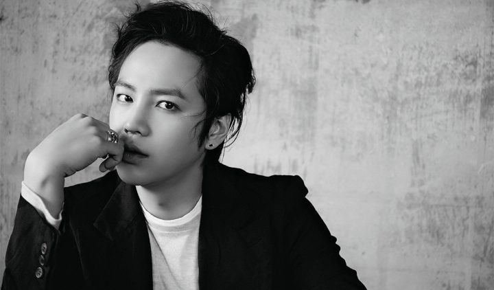 best kdrama actor comebacks 2016 jang geun suk