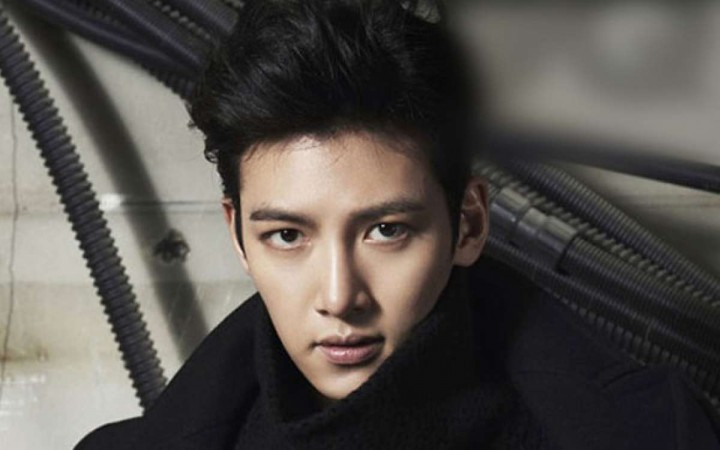 rising kdrama actors - ji chang wook