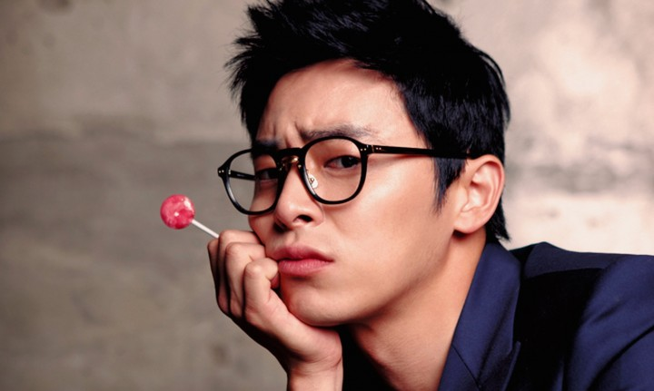 rising kdrama actors - jo jung suk