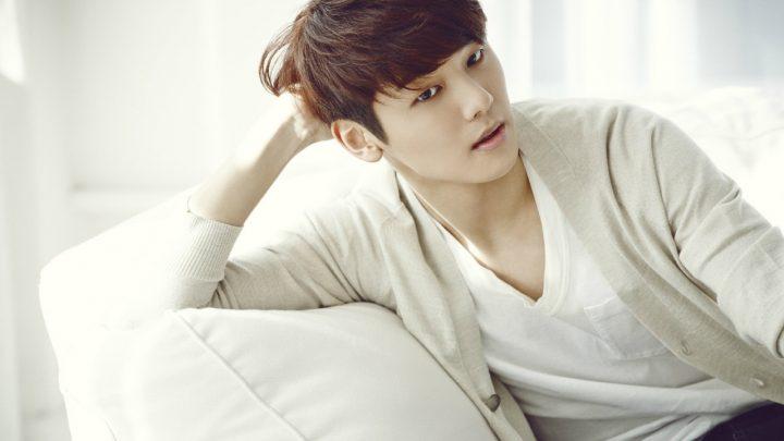 kdrama male lead kang min hyuk