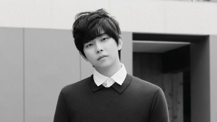 kdrama male lead yoon kyun sung