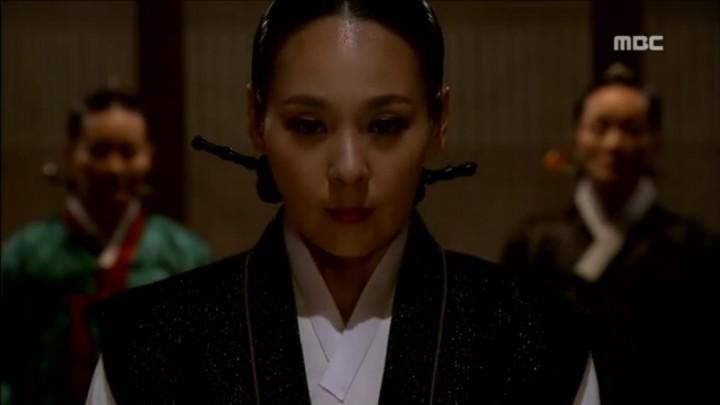 The Moon Embracing the Sun Korean Drama Review | Funcurve
