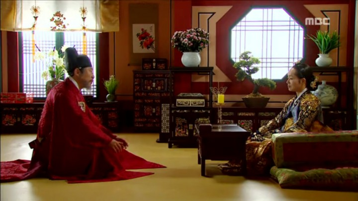 moon embracing the sun 05