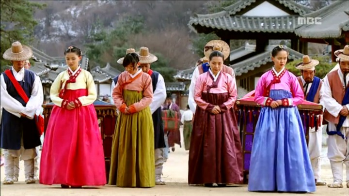 moon embracing the sun 07