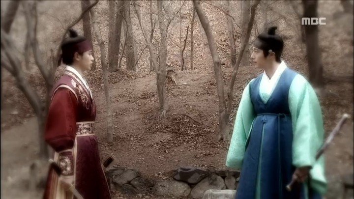 moon embracing the sun 08