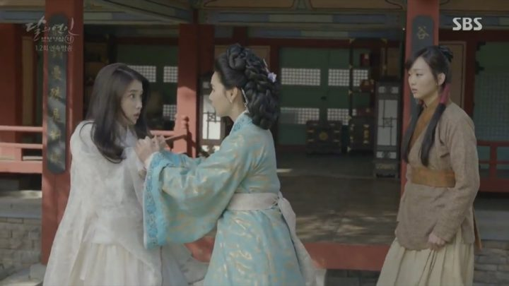 moon_lovers_scarlet_heart_ryeo_05
