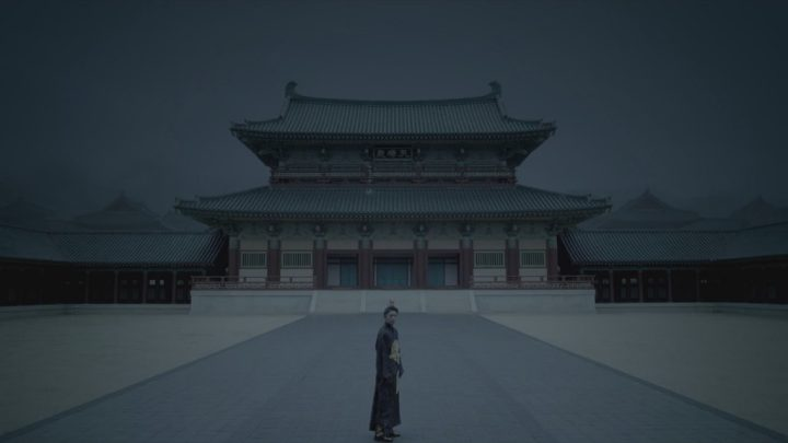 moon lovers scarlet heart ryeo 09