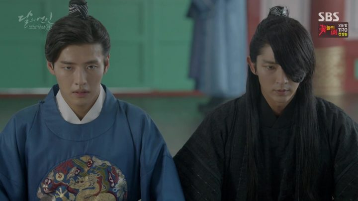 moon_lovers_scarlet_heart_ryeo_12