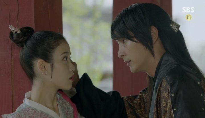 moon_lovers_scarlet_heart_ryeo_13