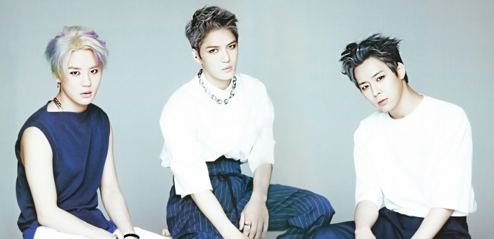 10 Kpop Groups Long Overdue For A Comeback jyj