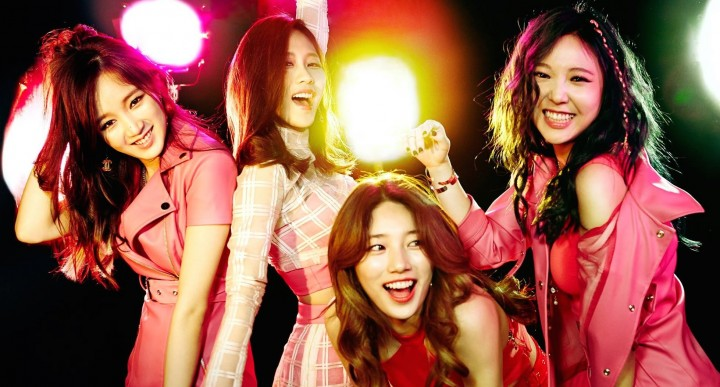 10 Kpop Groups Long Overdue For A Comeback miss a