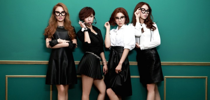 10 Kpop Groups Long Overdue For A Comeback Sunny Hill