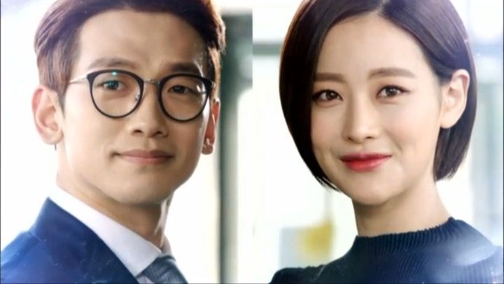 please come back mister 01