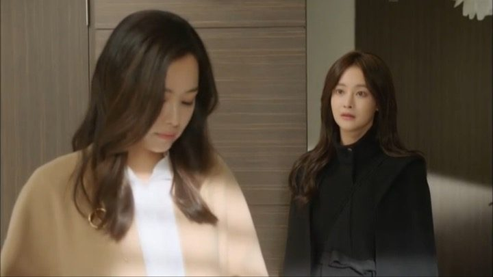 please come back mister 05