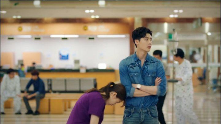 w korean drama ring2