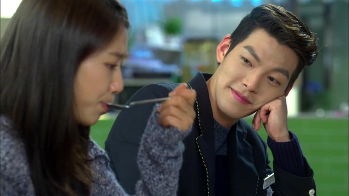 second lead syndrome heirs