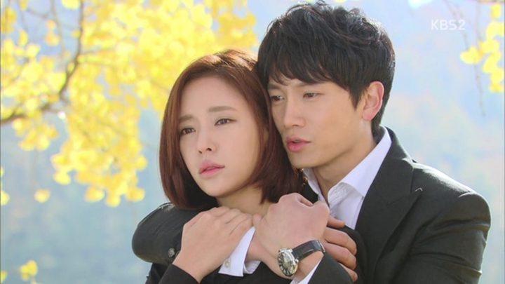 secret korean drama hwang jung eum
