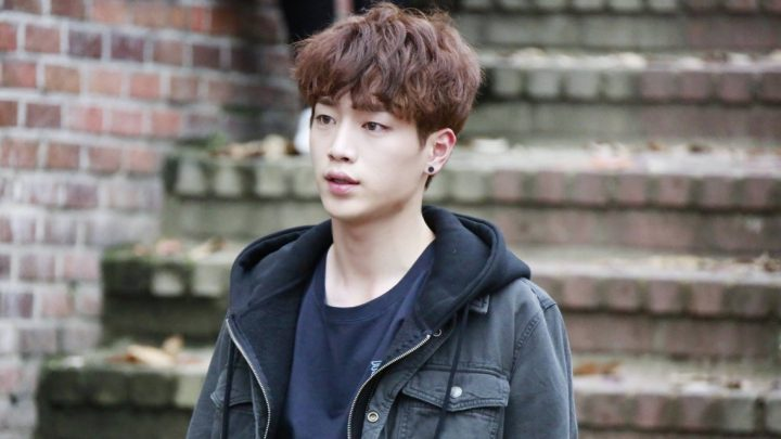 best idol kdrama actors 2016 seo kang joon