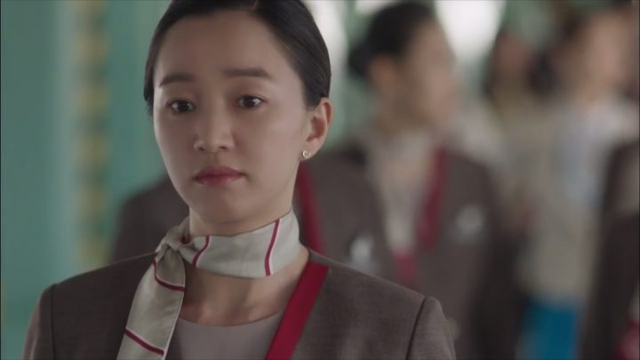 Sweet Stranger and Me Korean Drama Review   Funcurve