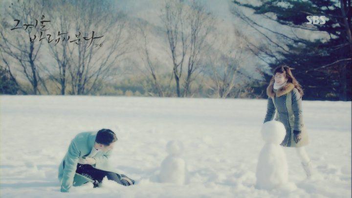 that winter the wind blows korean drama