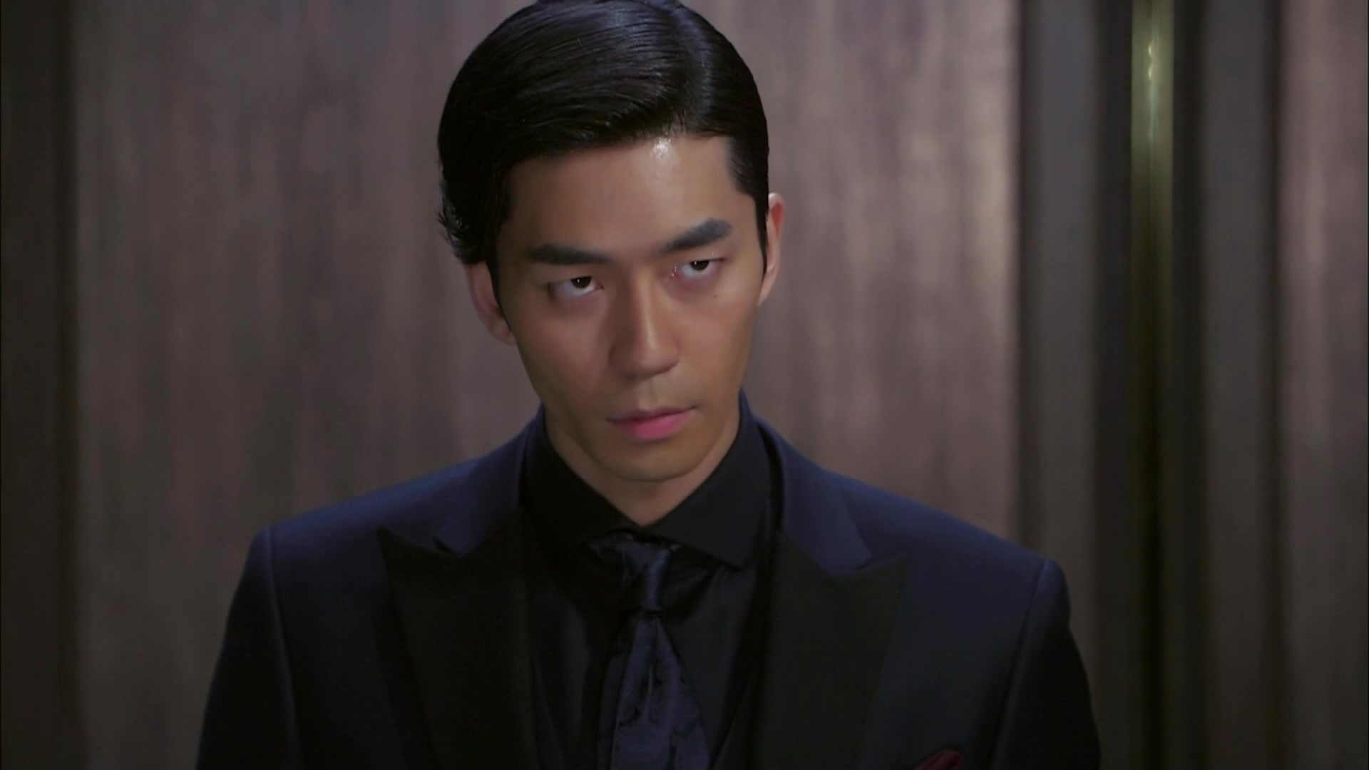 10 Memorable Korean Drama Villains Funcurve