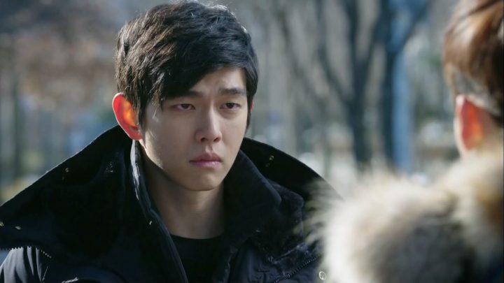 kdrama top villains yoon kyun sang