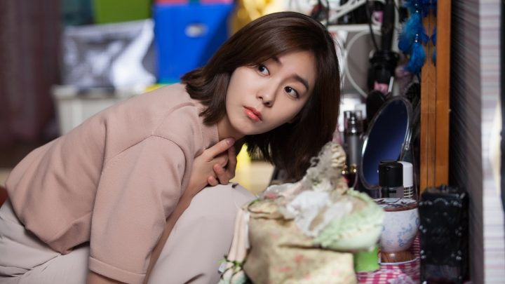 best idol kdrama actors 2016 uee