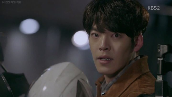 uncontrollably fond 11