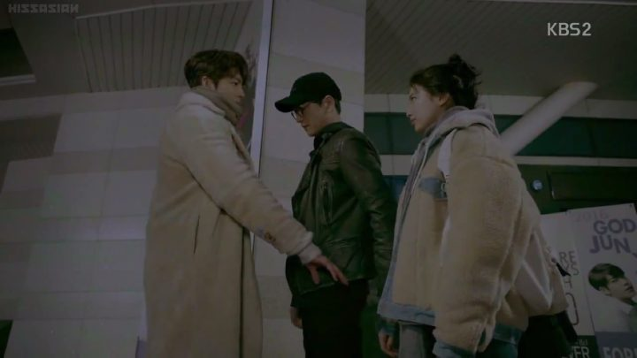 uncontrollably fond 16