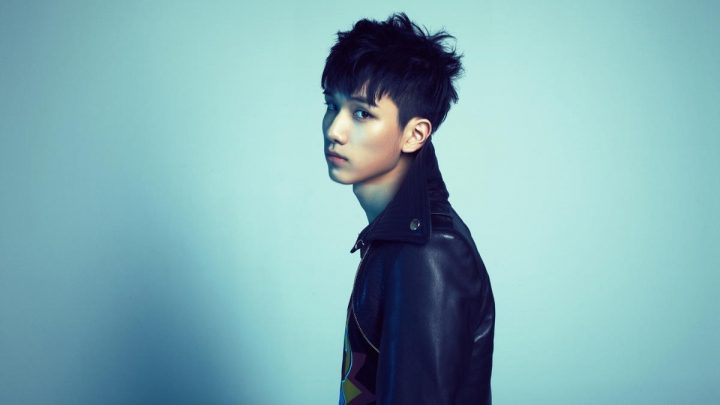 underrated kpop boy idols vixx hyuk