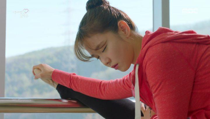 weightlifting fairy kim bok joo 14