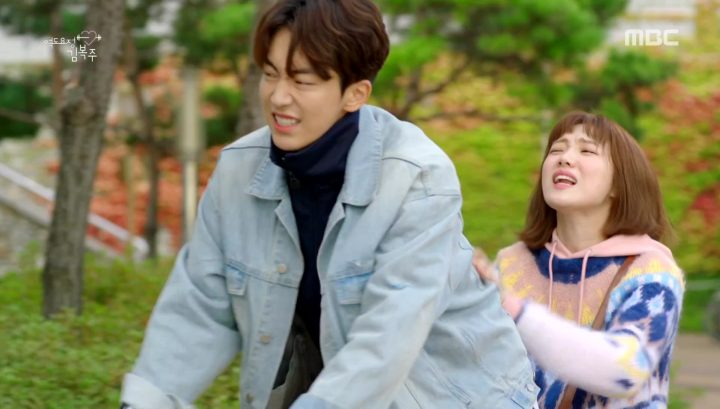 weightlifting fairy kim bok joo 20