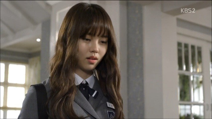 who are you: school 2015 04