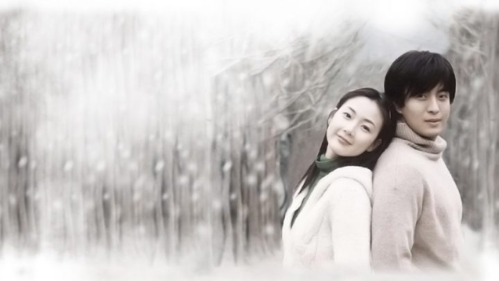 winter sonata korean drama