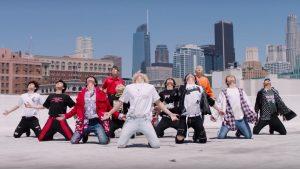 Top Kpop Singles Roundup – May 2017