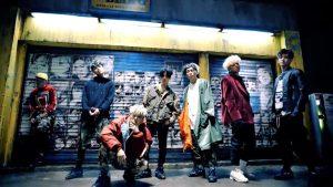 Top Kpop MVs Roundup – May 2017