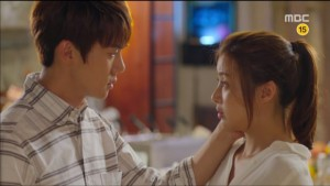 Warm and Cozy Korean Drama Review
