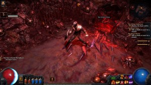 Path of Exile: The Awakening Game Review (PC)