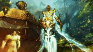 Guild Wars 2 Explorer: The Stranger Things of Tyria – Part 10