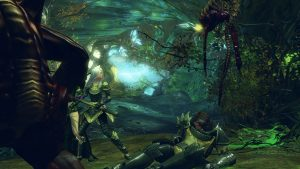 Guild Wars 2 Explorer: The Stranger Things of Tyria – Part 12