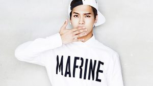 The Most Athletic Kpop Idols -- Part 1