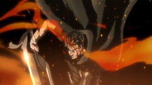 Is Berserk 2016 Worth Watching? Fan Thoughts and Review