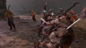 Middle-earth: Shadow of Mordor Game Review (PC)