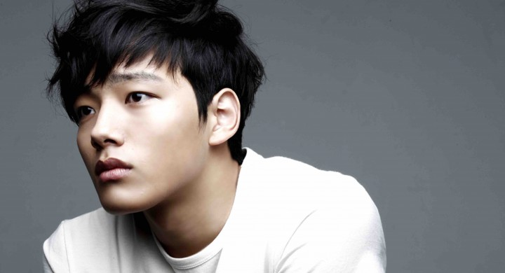 rising kdrama actors - yeo jin goo