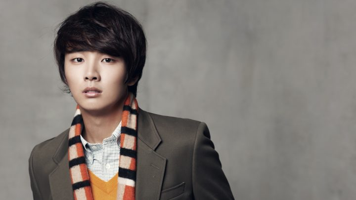 best kdrama actor comebacks 2016 yoon shi yoon